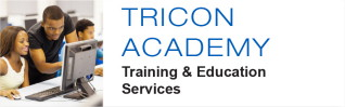 Tricon Academy